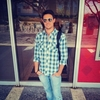 Андрей, 28, г.Рамат-Ган