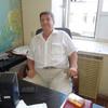 Владимирец, 48, г.Саратов