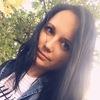 Ирина, 36, г.Казань