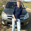 Андрей, 46, г.Лермонтов