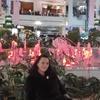 Лилия, 54, г.Львов