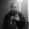 Александр, 23, г.Омск