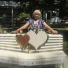tatiana, 59, г.Болонья