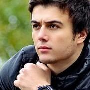 Мустафа, 20, г.Новосибирск