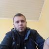 Петро, 24, г.Львов