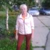 Анна 07, 60, г.Вохтога