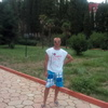 Алексей, 38, г.Балаково