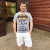 Антон, 31, г.Тоцкое