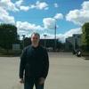 Митя, 27, г.Омск