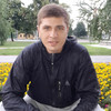 макс, 36, г.Курган