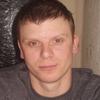 василий, 39, г.Уяр