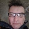 Дмитрий, 30, г.Сосновый Бор