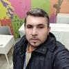 Mykhail, 30, г.Гдыня