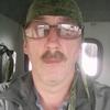 Aleksandr, 49, Ussurijsk