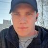 Петр, 32, г.Уфа
