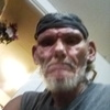 Roger Berry, 51, г.Луисвилл