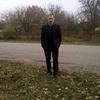 Олег, 32, г.Львов