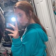 Cassandra, 22, г.Торонто