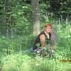 ВАЛЕНТИНА, 52, г.Ивацевичи