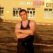 Егор, 39, г.Шумерля