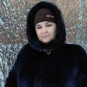 Ирина, 50, г.Юрга