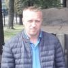 Александр, 43, г.Королев