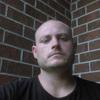 jody, 38, г.Джэксонвилл
