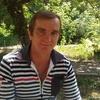 aleksandr, 60, г.Похвистнево