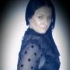 Лина, 36, г.Бельцы