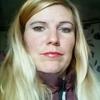 Анна, 26, г.Новоукраинка