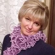 Марина, 47, г.Элиста