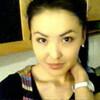Gulnurka, 27, г.Бишкек