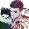 dade, 23, г.Ашхабад