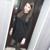 Марина, 25 лет, Лев, Харьков