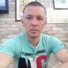 Русланчик, 29, г.Барнаул