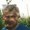 юрий, 58, г.Добруш