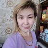 Молдир Ризановна, 31, г.Семей