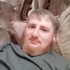 адам, 32, г.Москва