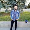 Владимир, 30, г.Горловка