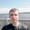 Александр, 29, г.Рославль