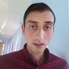 Гарик, 28, г.Черноморск