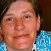 Людмила, 52, г.Ярцево