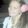 Magdalena, 32, г.Канны