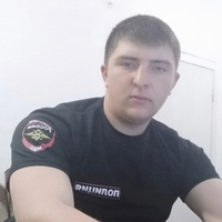 Олхазур, 23 года, Лев, Знаменское