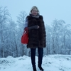 Валентина, 49, г.Мурманск