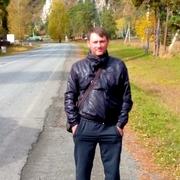 Алексей Южанин 34 года (Рыбы) Горно-Алтайск