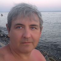 Рамиль, 52 года, Водолей, Москва