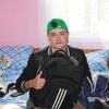 Gicu, 18, г.Комрат