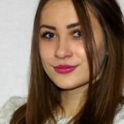 Анютик, 25, г.Михайловка