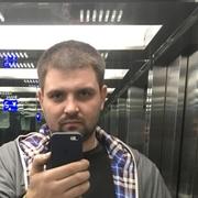 Витя, 30, г.Кропоткин